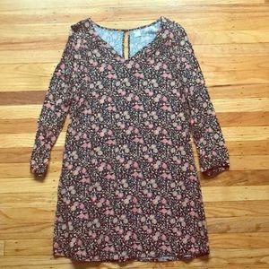 Old Navy Dress/Tunic L